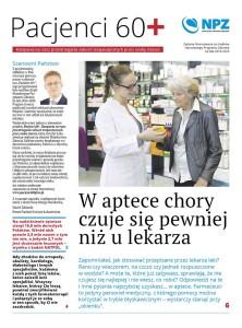 gazeta-npz-okladka