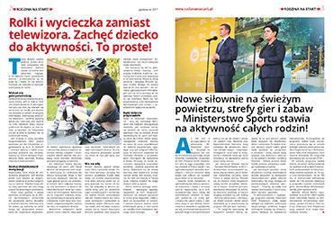 gazeta 2