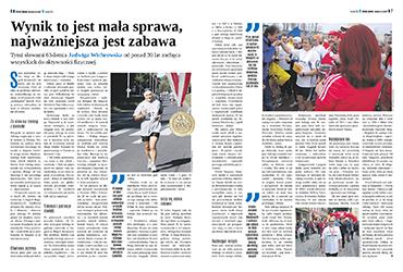 gazeta 1