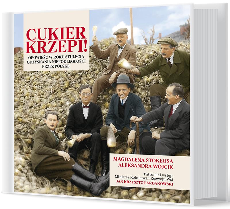 CUKIER-KRZEPI-okladka-ksiazkijpg