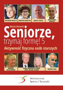 SENIORZE-TRZYMAJ-FORME-5