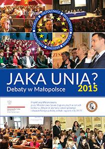 JAKA-UNIA-2015