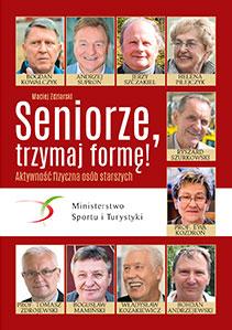 SENIORZE-TRZYMAJ-FORME