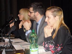 Debata-Oswiecim-3-listopada-2015-fot-05