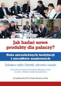 debata-pan-pazdziernik-2016