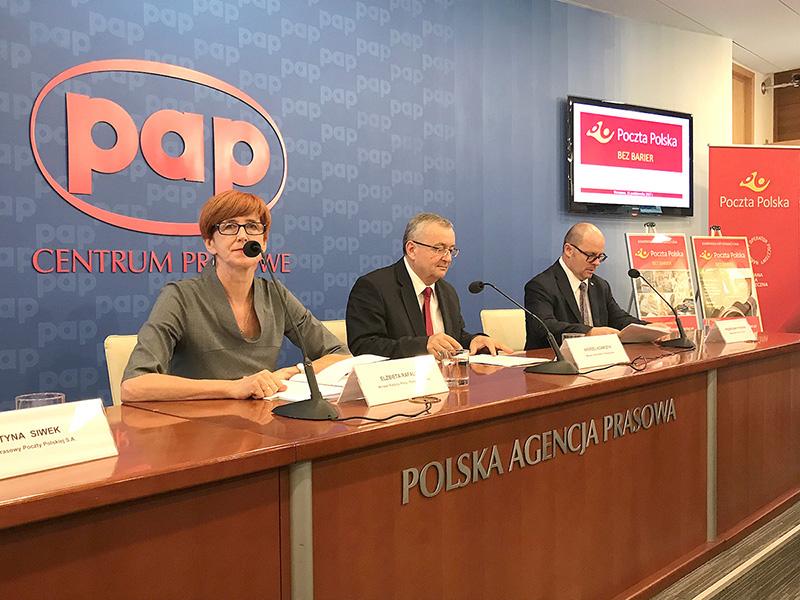 POCZTA-POLSKA-BEZ-BARIER-konferencja-w-PAP
