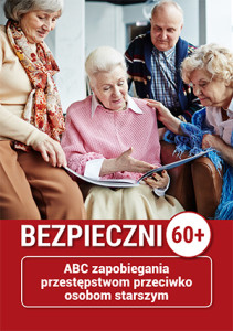 okladka-broszury