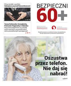 okladka-gazety