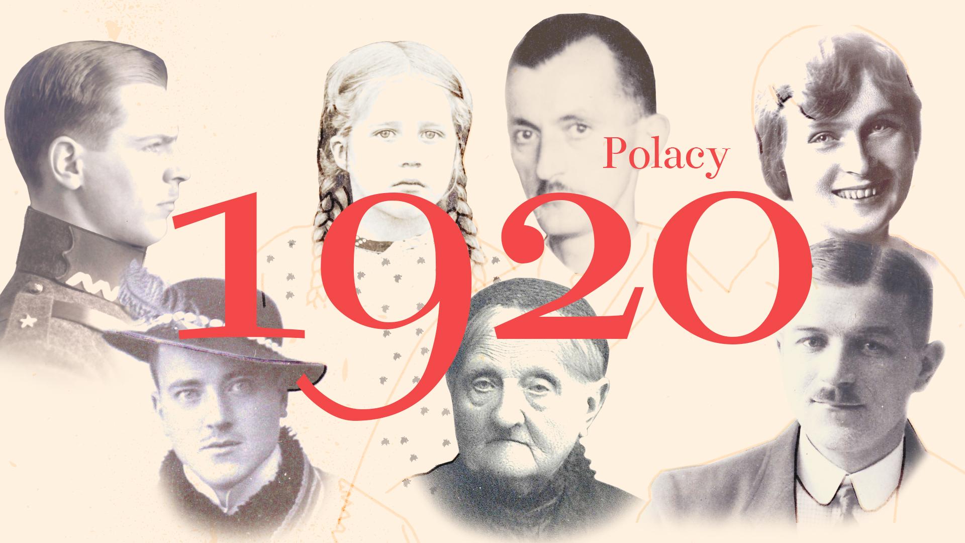 Polacy1920.pl – nowy projekt Instytutu Łukasiewicza na setną rocznicę zwycięskiej Bitwy Warszawskiej