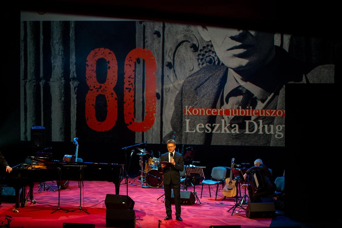 Koncert w reżyserii prezesa Instytutu Łukasiewicza na antenie TVP Kultura – ZAPOWIEDŹ